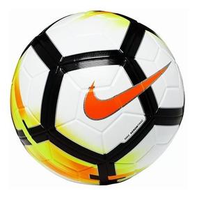 Clip mariposa gasolina Potencial  balon nike profesional - 56% descuento - www.x5.com.ar