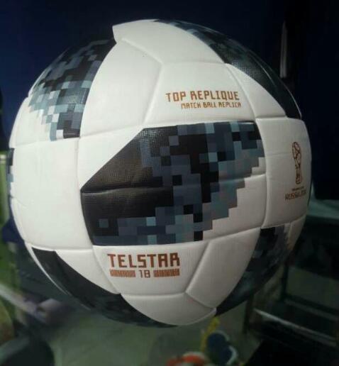 6ac8795c784d3 Balon Oficial Mundial Rusia 2018 -   72.000 en Mercado Libre