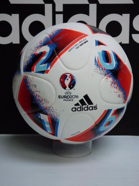 ae1a84d0b6e0a Balón pelota fútbol campo adidas final eurocopa fracas jpg 480x640 Euro  pelota de fútbol modelo 2016