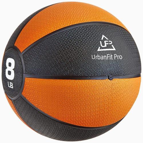 balon pelota medicinal 8 lbs crossfit