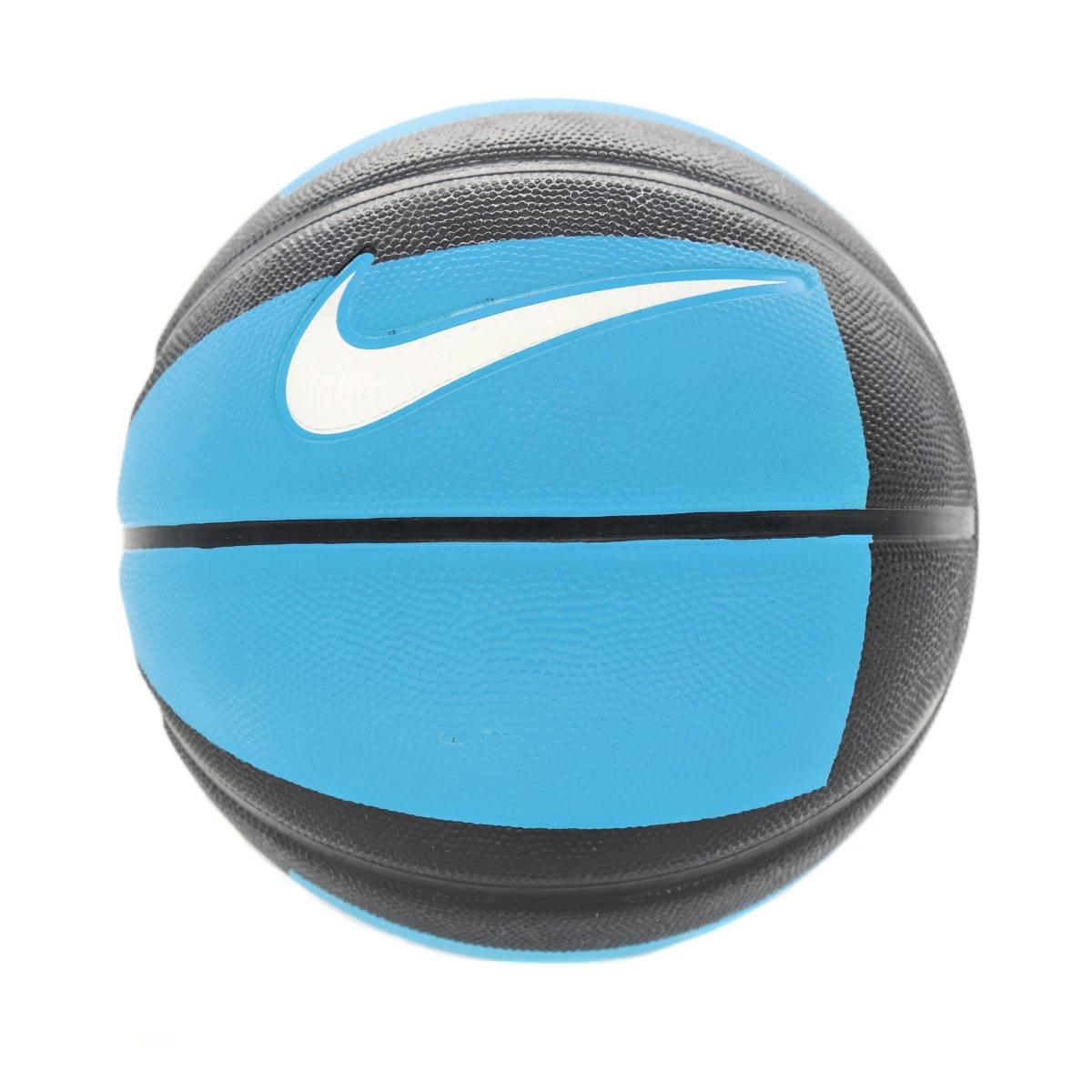 the latest 63f85 b4bcf balón pelota nike lebron xiii playground original nuevo. Cargando zoom.