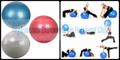 balon pilates yoga