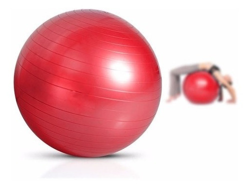 balon pilates yoga fitnes