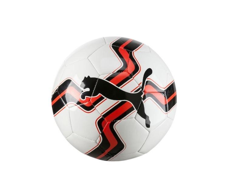 feba705e858 Balón Puma Big Cat Fútbol #5 Nuevo Original