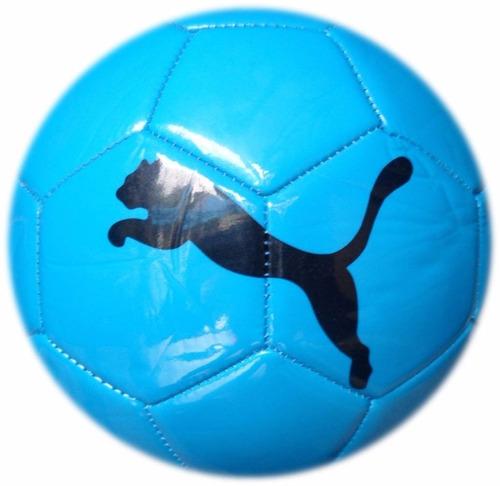 balon puma latam big cat 082753-03