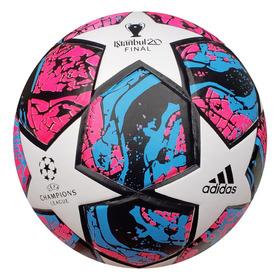Balón Tamaño #5 De La Final Uefa Champions League 2020