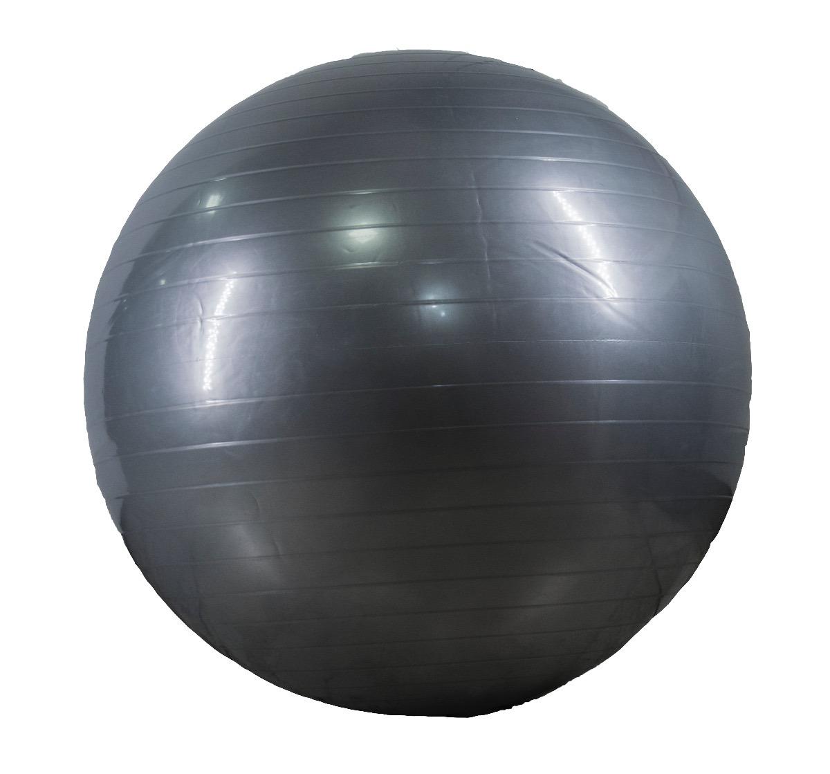 Balón Terapia b80d561c7885