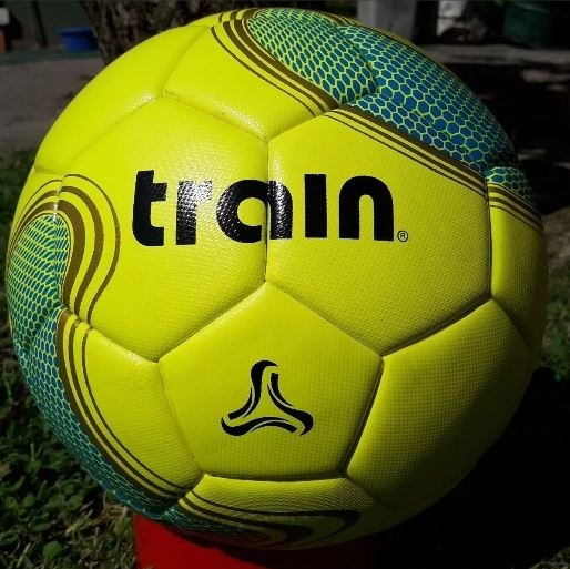Balon Ultra Futbolito Train - Forcecl -   18.990 en Mercado Libre 588acadce1000