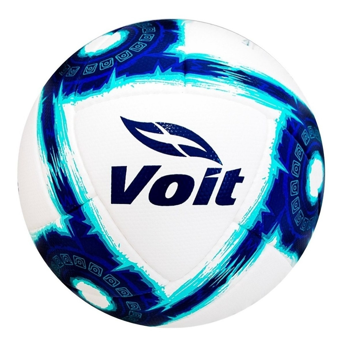 Balon Voit Loxus Profesional Liga Mx 2019 No.5 Calidad