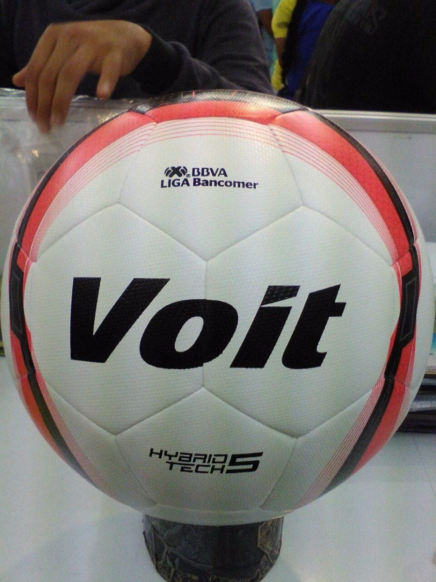 Balones Voit Clasf ad5a4524576f4