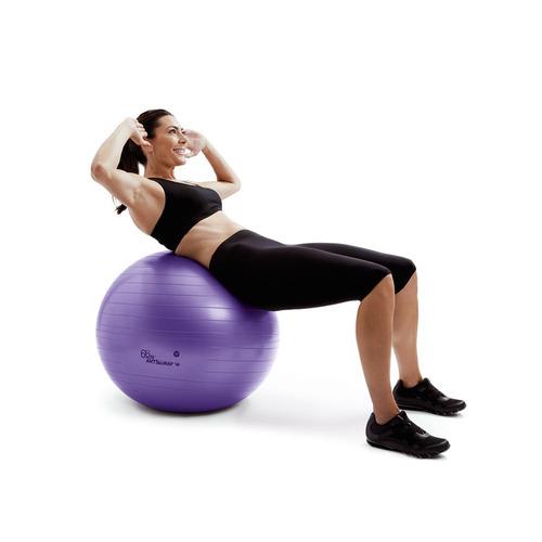 balon yoga fitnes