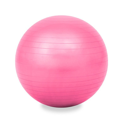 balon yoga pilates