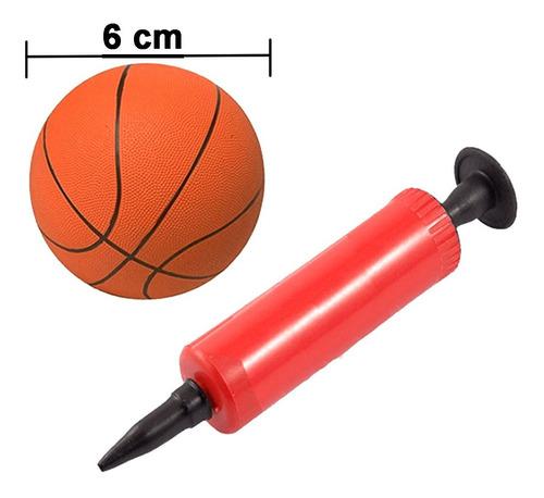 baloncesto juguete aro