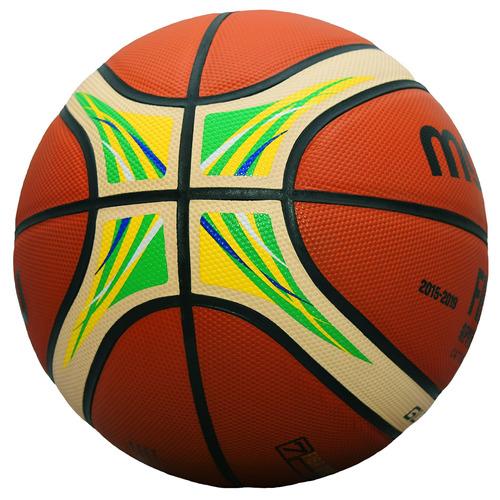 baloncesto molten fiba ¿¿edición especial (oficial), tama