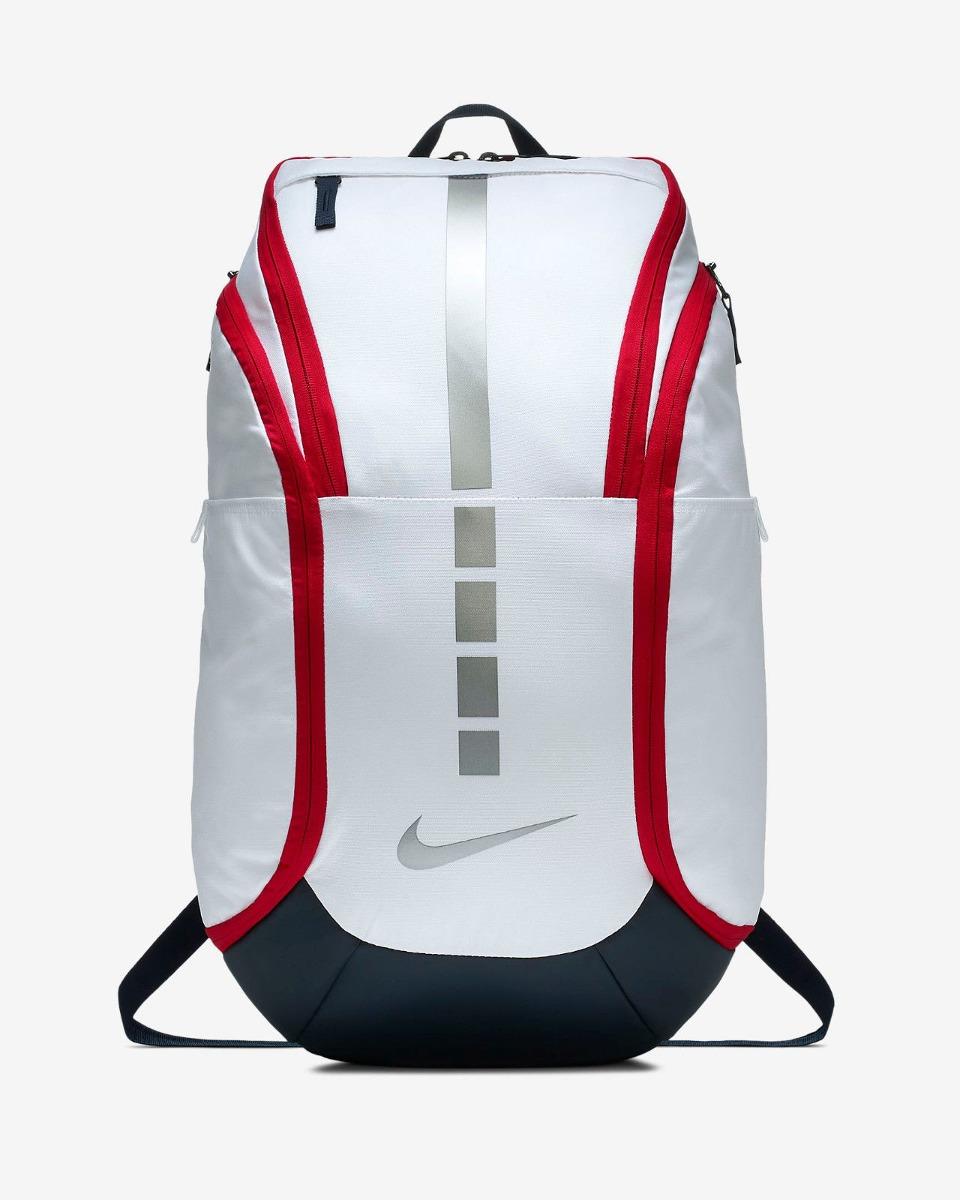 afafe93f Baloncesto Nike Hoops Elite Pro ~~ Ba5554-white ~~ Nuevo ...