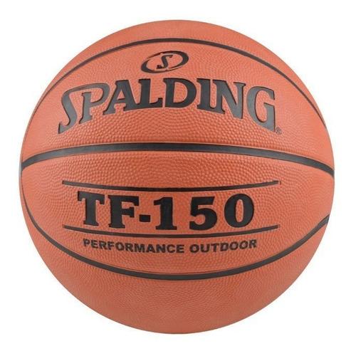 balones baloncesto basketball spalding original talla 7