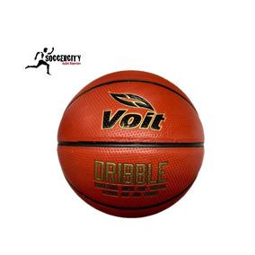 9a5f22edd56a2 Balon Basquetbol Voit - Deportes y Fitness en Mercado Libre México