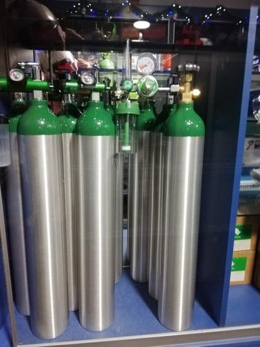 balones, cilindros, tanque  oxígeno, co2, nitrógeno, acetile