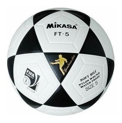 balones de futbol basquet y volleyball al por mayor y menor