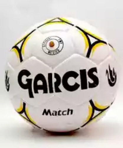 balones de futbol ( estrella , garcis , cruzeiro etc.)