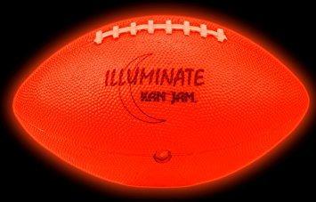 balones de fútbol, kan jam illuminate ultra-brillante de..