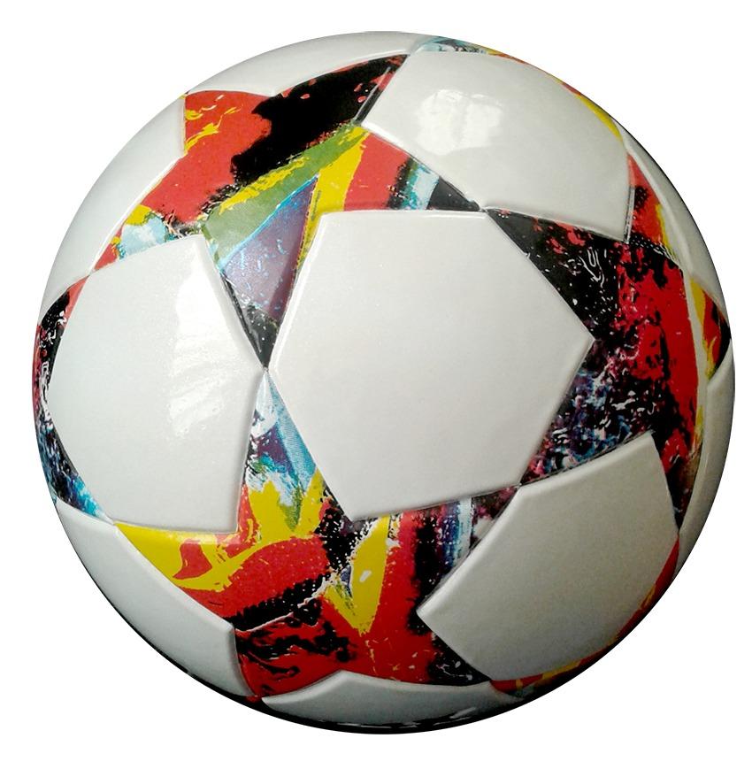 Balones De Futbol Y Publicitarios Keiros -   25.000 en Mercado Libre 39ceb02829eb8