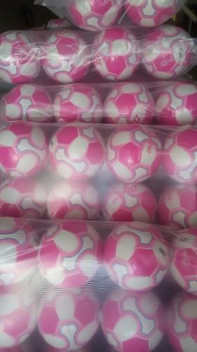 balones de futbolito nro 3 baden al mayor