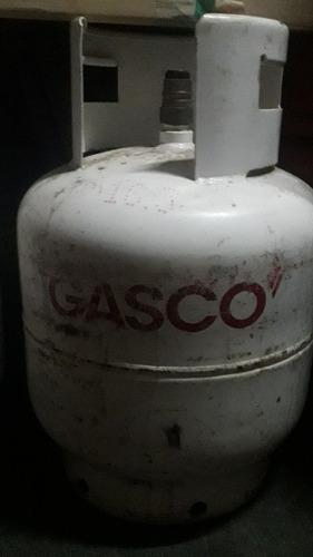 balones de gas