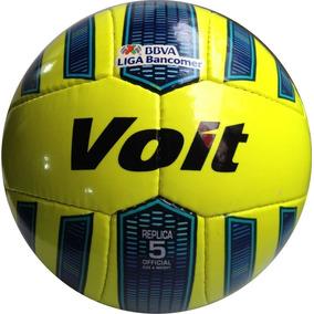 c3453a750d397 Balon De Futbol Soccer Voit Economico - Balones de Fútbol en Mercado Libre  México