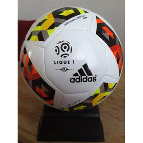 0fb2a62ed7815 Guatemala Futbol - Balon Adidas en Mercado Libre México