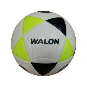b73da905b2cff Pelota Numero 4 - Balones de Fútbol en Mercado Libre Perú