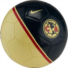 90aa2c039cd44 Balon De Futbol Del America Chiquito en Mercado Libre México