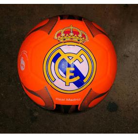 b189a2f68acda Pelota Adidas Real Madrid en Mercado Libre Perú