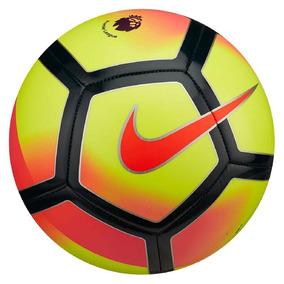 4f774fac00790 Balon Nike Premier League - Balones de Fútbol en Mercado Libre Colombia