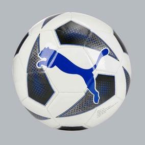 7457a43f15229 Balon Marca Puma 1702 Para Futbol Soccer N5 100% Original