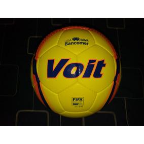 380d65368f0ff Balones De Futbol Soccer De Utileria en Mercado Libre México