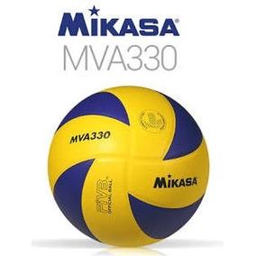 e5768d1d9c286 Pelota Mikasa - Balones de Fútbol en Mercado Libre Perú