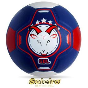 5d9906b6f0b63 Tienda Pirma En Guadalajara Balones De Futbol Soccer en Mercado ...