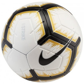 a7c359789030f Balon De Futbol Pirma Brasil - Deportes y Fitness en Mercado Libre México