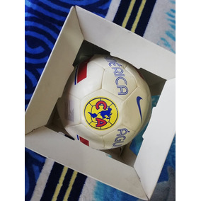 b014185c9b3f Nike Scorpion 2004 Jaula Balon Original Venta O Cambio Eex - Balones de  Fútbol en Mercado Libre México
