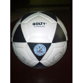 58b16d8ef2bb1 Balones Golty 58 60 - Deportes y Fitness en Mercado Libre Venezuela