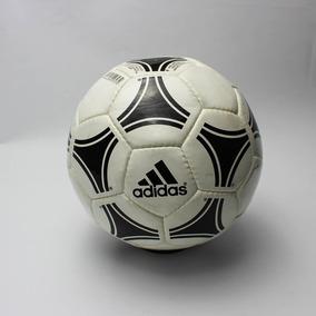 307356e7515c7 Balon Adidas - Balones de Fútbol en Mercado Libre Colombia