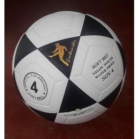 f4a16d87b6228 Cueros Badana - Balones de Fútbol en Mercado Libre Perú