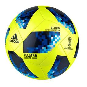 506487855b8cd Pelota De Futbol Original Adidas en Mercado Libre México