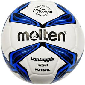 5340e0d46c013 Balon Voit Bote Muerto - Deportes y Fitness en Mercado Libre México