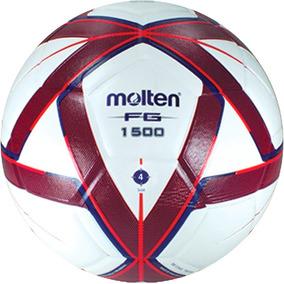 f79f7e37e7714 Balon De Futbol No.4 - Balones de Fútbol en Mercado Libre México