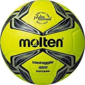 febe36b90496f Balon De Futbol Bote Muerto Voit - Deportes y Fitness en Mercado Libre  México