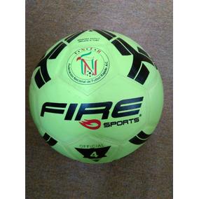f76d88f19f618 Balon Fire Sports en Mercado Libre México