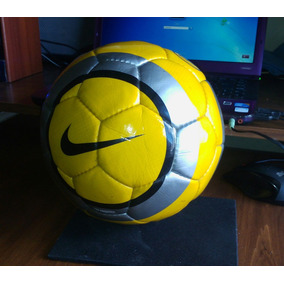 abce41636 Balon Nike Total 90 Freestyle Numero 5 Nivel De Entrenamient