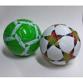 37e7dd6abdda3 Balon Pirma Imperio Medida 5 - Balones de Fútbol en Mercado Libre México
